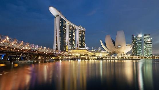 裝配式+BIM代表著建筑未來發展方向