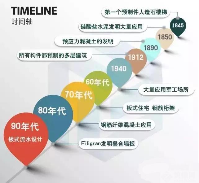 钢网赌输了二十万网赌戒赌板是不是中国首创?