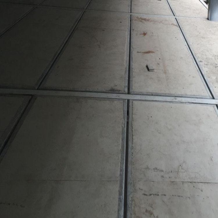 億實築業鋼骨架輕型板三種特別用處板材