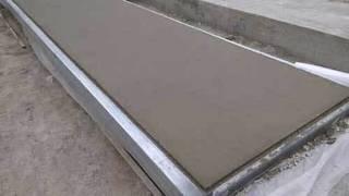 钢骨架轻型网架板深化设计排板要求