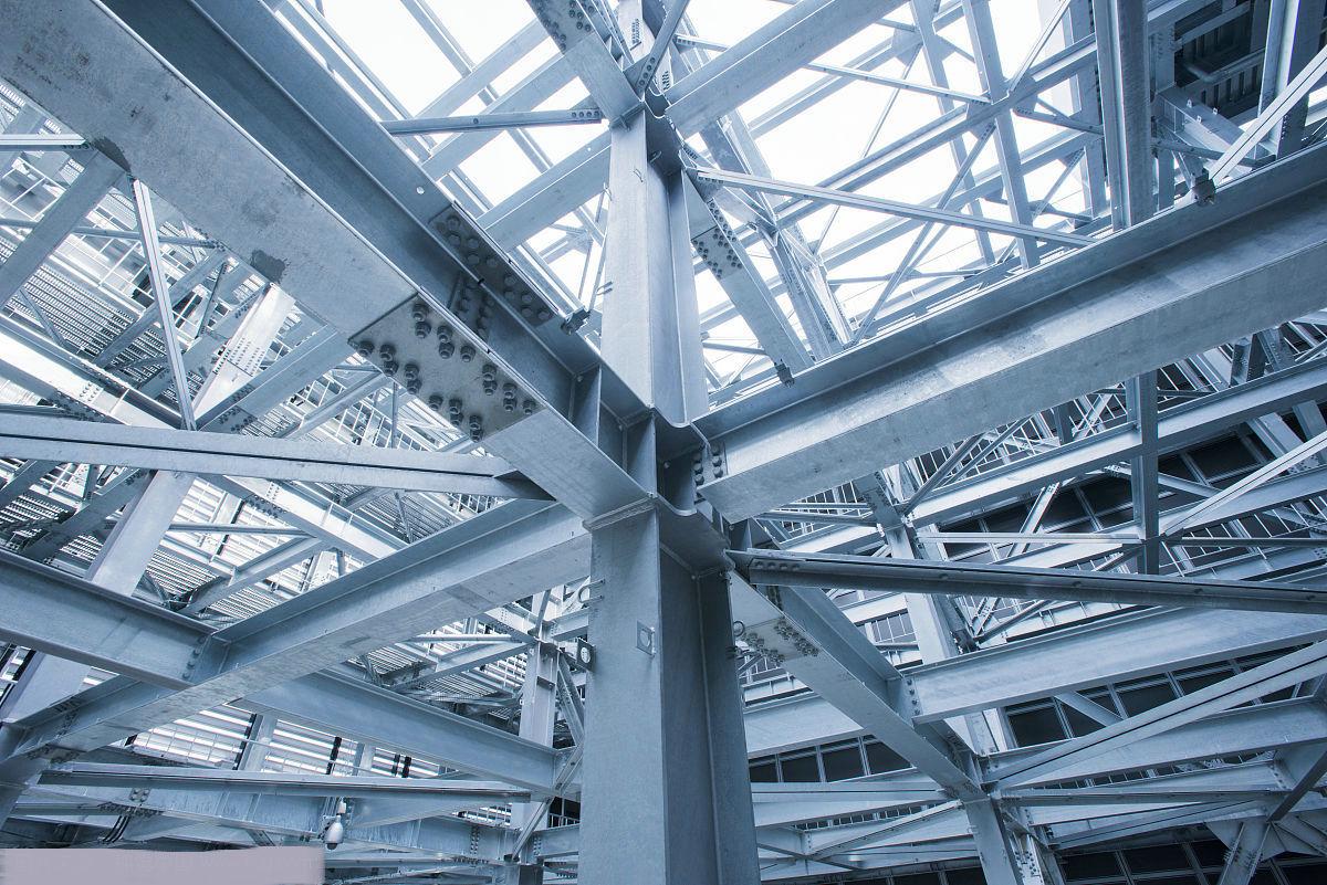 鋼結構最新知識點問答:什么是蒙皮效應