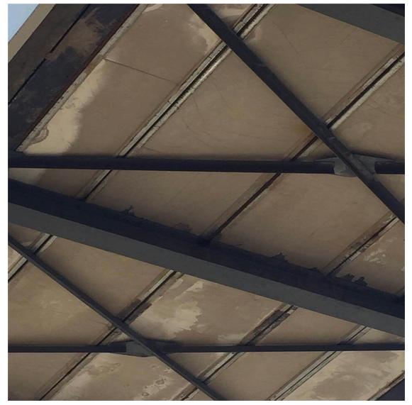 亿实筑业钢骨架轻型板的制造方法简述
