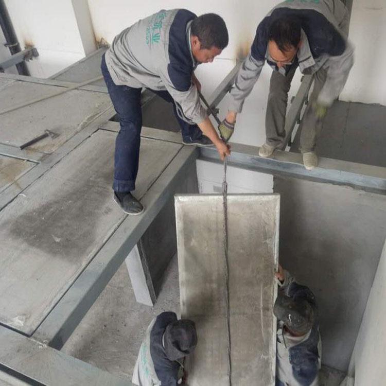 钢骨架轻型板和装配式住宅建筑设计标准