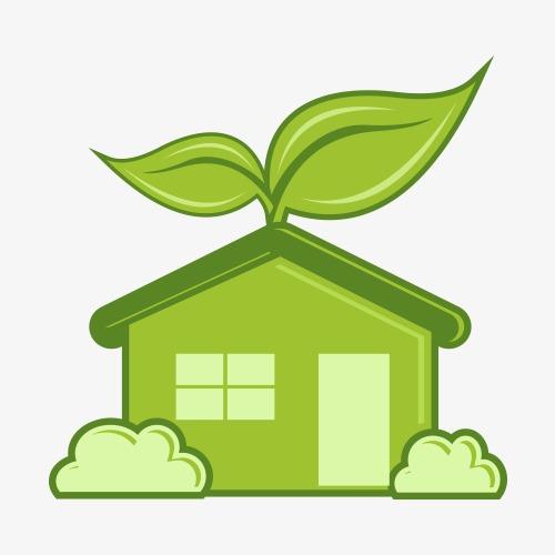 绿色建筑的权威解读