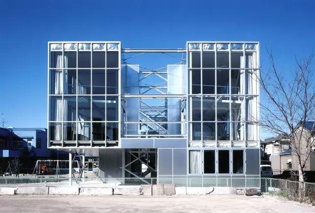 鋼構造室廬,若何下降造價晉升質量呢