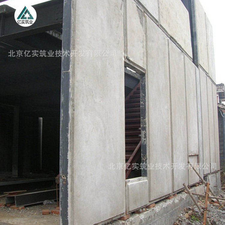 对混凝土质量的控制应从哪几个方面入手