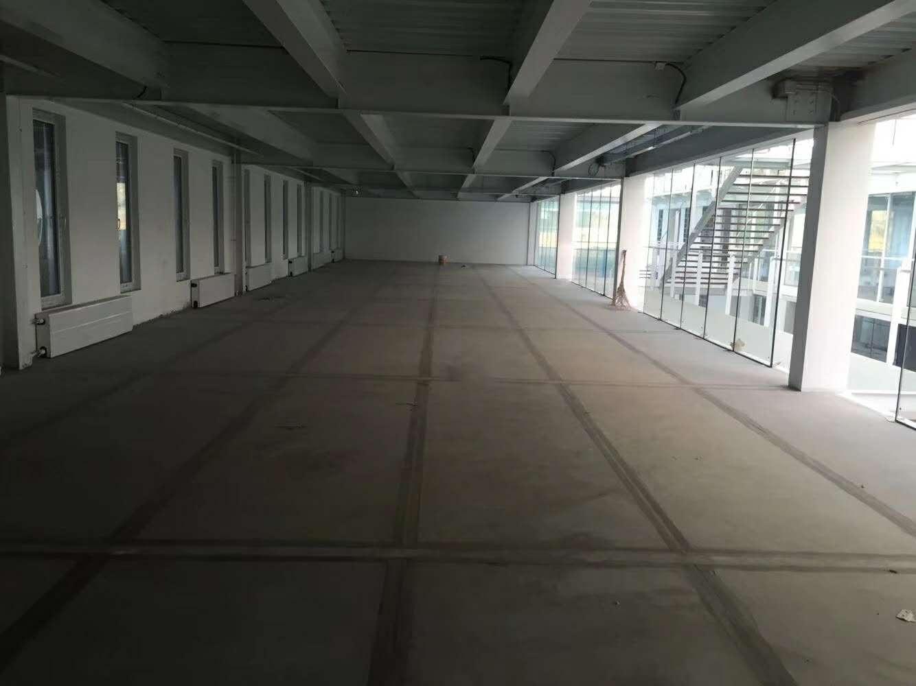 钢骨架轻型板厂家定制楼板