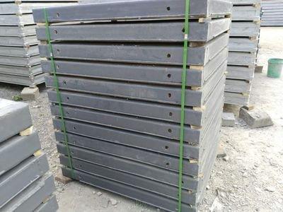 钢骨架轻型板中复合轻型板的主要板材有哪些